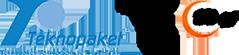 logo_rev_MOBİL